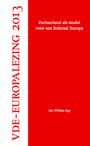 zwitserland_nl