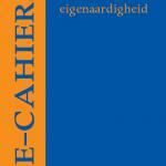 cahiers6-nl