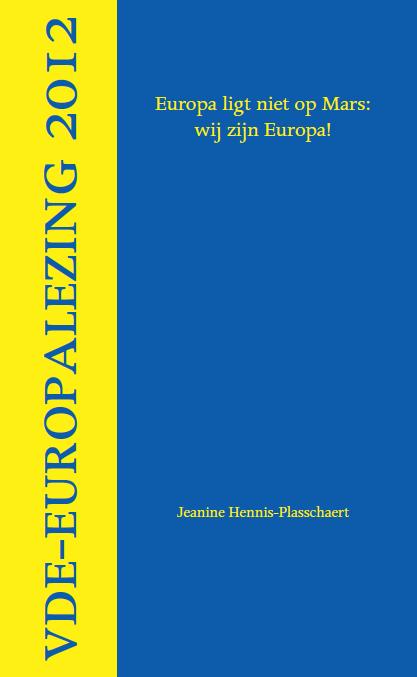 europalezing-hennis
